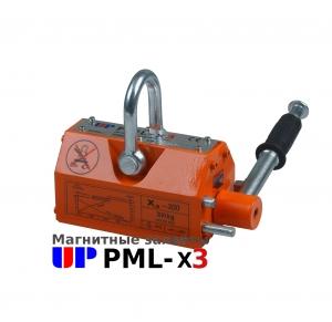 Магнитный подьемник PML 300