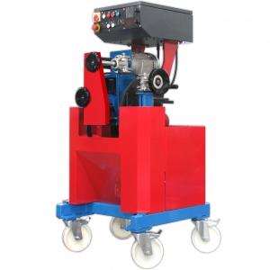 Фаскосниматель СМФ-920  (SMJ) для снятия фасок J типа.
