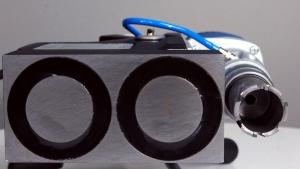 MAB 100 K электромагнитное основание станка