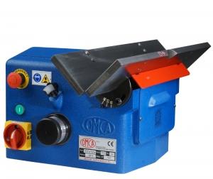 МФ 650 OMCA настольный кромкофрезерный станок для снятия фаски
