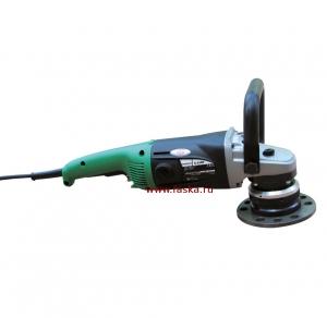 HKF-230 OMCA Фаскосниматель