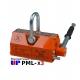 Магнитный подьемник PML 600