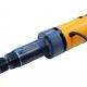 Комплектный привод для труборезов SD и торцевателей PG