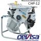 Фаскосниматель  CHP-12 CEVISA