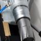 MAB 100 K быстросменный патрон для корончатых сверл Weldon 19 в комплекте