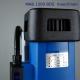 Защитная крышка привода магнитного станка MAB 1300