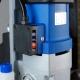 Регулятор оборотов и момента привода магнитного станка MAB 1300