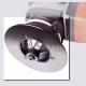 Фрезерная головка фаскоснимателя ЕВ-12
