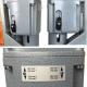 Редуктор магнитного станка Magtron MBE-100fr