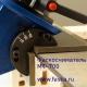 МФ-700 Установка углов обработки 15-45 гр.