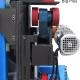 Сдвоенные ролики подачи фаскоснимателя OMCA-900 Big Plus
