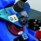 Регулировочное колесо установки глубины фаски СМФ 900