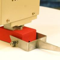 Газорезка KMQ-1 магнитное основание