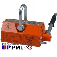 Магнитный подьемник PML 1000