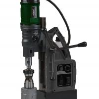 Магнитный станок IVENT MB-1300