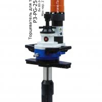 торцеватель P3-PG-250 Y