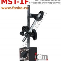 Стойка магнитная MST-1F